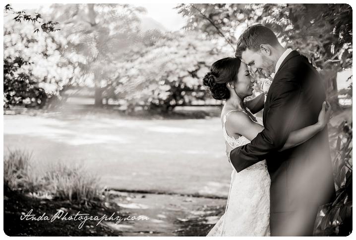 Bellingham wedding photographer Skagit wedding photographer Seattle wedding photographer Maplehurst Farm wedding lifestyle wedding photography photojournalistic wedding photography_0018