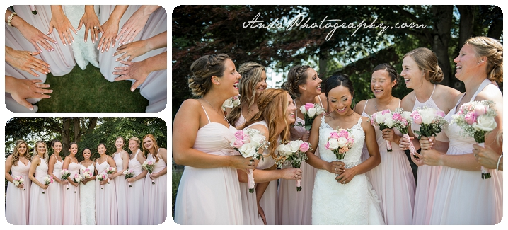 Bellingham wedding photographer Skagit wedding photographer Seattle wedding photographer Maplehurst Farm wedding lifestyle wedding photography photojournalistic wedding photography_0020