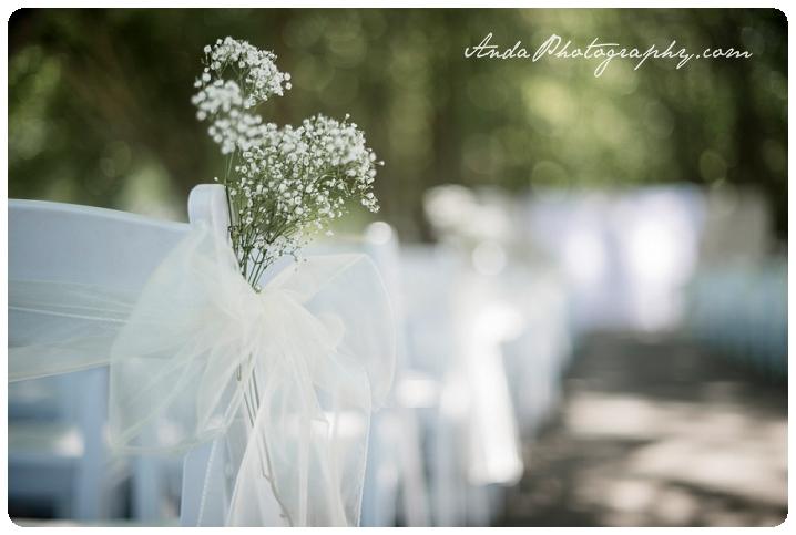 Bellingham wedding photographer Skagit wedding photographer Seattle wedding photographer Maplehurst Farm wedding lifestyle wedding photography photojournalistic wedding photography_0040