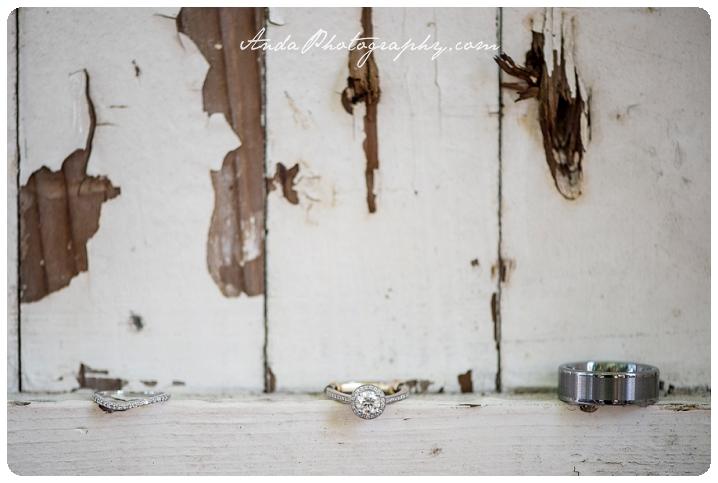 Bellingham wedding photographer Skagit wedding photographer Seattle wedding photographer Maplehurst Farm wedding lifestyle wedding photography photojournalistic wedding photography_0044b