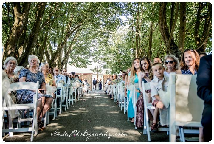 Bellingham wedding photographer Skagit wedding photographer Seattle wedding photographer Maplehurst Farm wedding lifestyle wedding photography photojournalistic wedding photography_0052