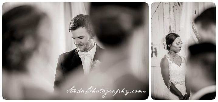 Bellingham wedding photographer Skagit wedding photographer Seattle wedding photographer Maplehurst Farm wedding lifestyle wedding photography photojournalistic wedding photography_0058