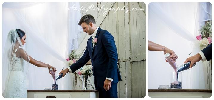 Bellingham wedding photographer Skagit wedding photographer Seattle wedding photographer Maplehurst Farm wedding lifestyle wedding photography photojournalistic wedding photography_0064