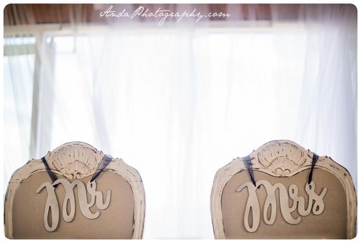 Bellingham wedding photographer Skagit wedding photographer Seattle wedding photographer Maplehurst Farm wedding lifestyle wedding photography photojournalistic wedding photography_0070