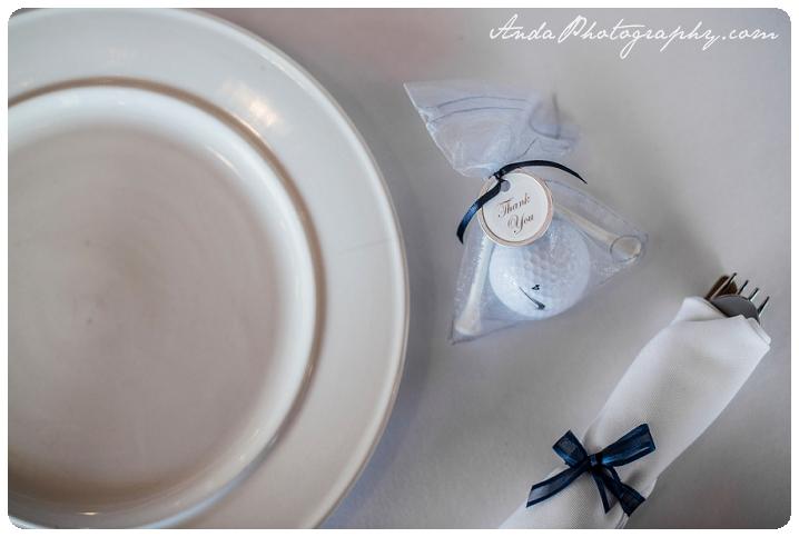 Bellingham wedding photographer Skagit wedding photographer Seattle wedding photographer Maplehurst Farm wedding lifestyle wedding photography photojournalistic wedding photography_0072