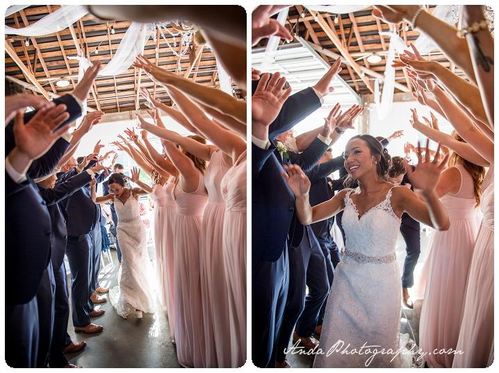 Bellingham wedding photographer Skagit wedding photographer Seattle wedding photographer Maplehurst Farm wedding lifestyle wedding photography photojournalistic wedding photography_0081