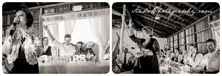 Bellingham wedding photographer Skagit wedding photographer Seattle wedding photographer Maplehurst Farm wedding lifestyle wedding photography photojournalistic wedding photography_0089