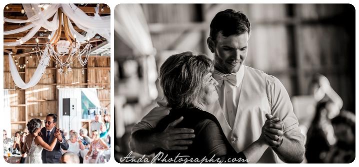Bellingham wedding photographer Skagit wedding photographer Seattle wedding photographer Maplehurst Farm wedding lifestyle wedding photography photojournalistic wedding photography_0091
