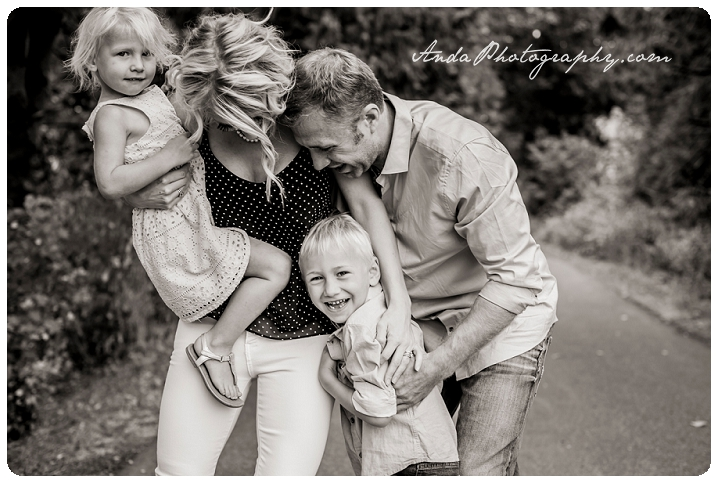 Bellingham family photographer bellingham home photography lifestyle photography_0001