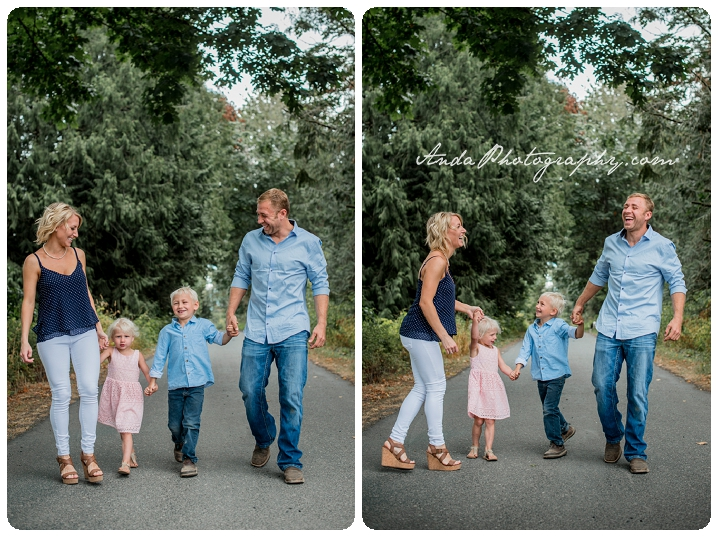 Bellingham family photographer bellingham home photography lifestyle photography_0002