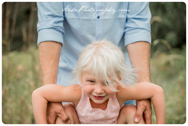Bellingham family photographer bellingham home photography lifestyle photography_0004