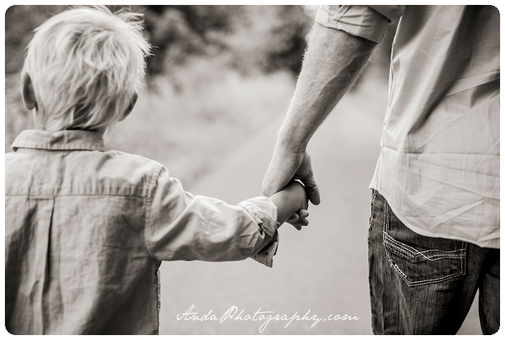 Bellingham family photographer bellingham home photography lifestyle photography_0006