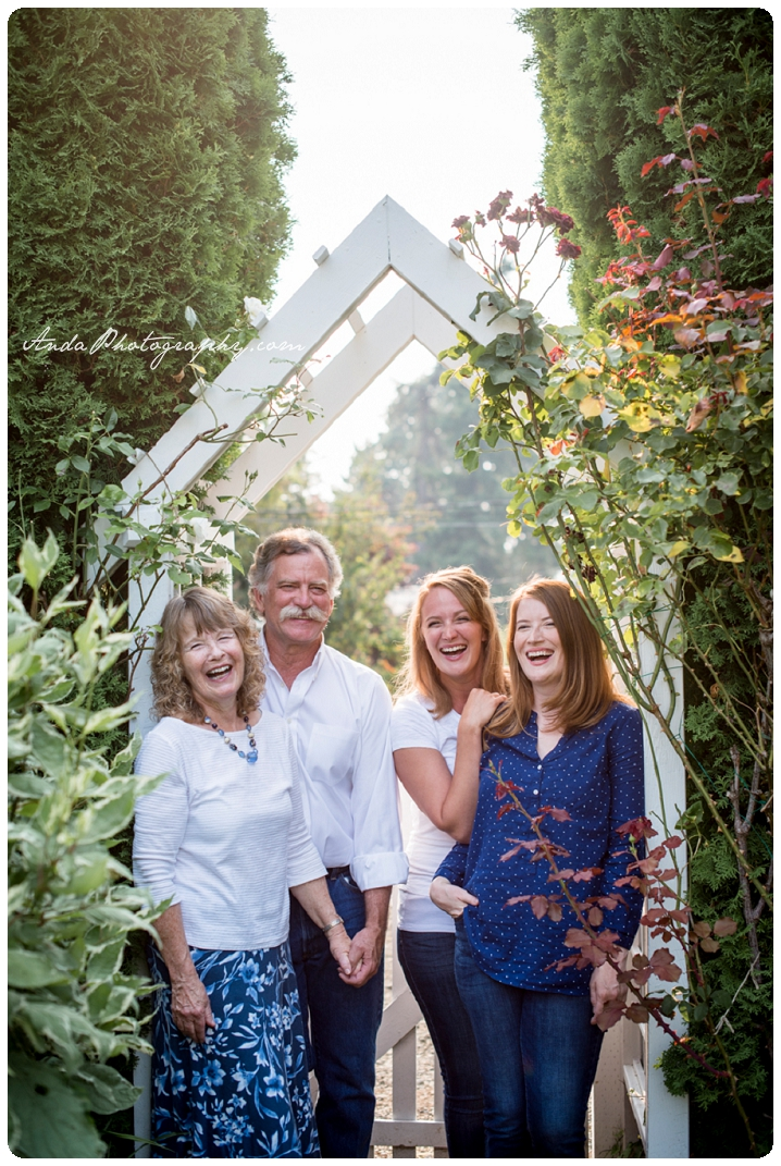 Bellingham family photographer bellingham home photography lifestyle photography_0007