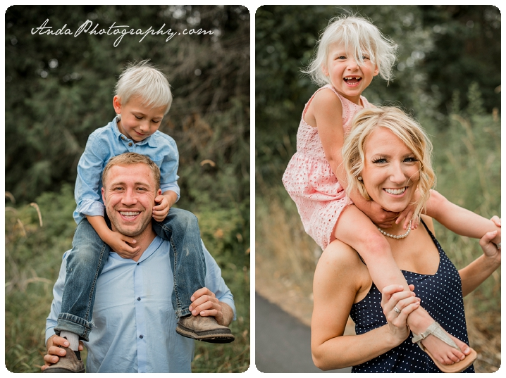 Bellingham family photographer bellingham home photography lifestyle photography_0008