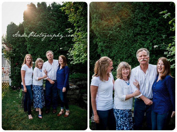 Bellingham family photographer bellingham home photography lifestyle photography_0015