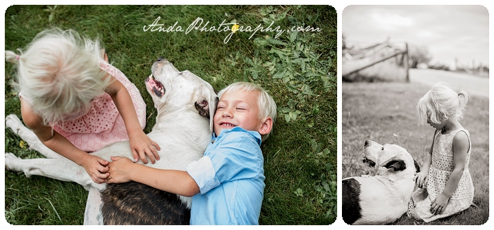 Bellingham family photographer bellingham home photography lifestyle photography_0017
