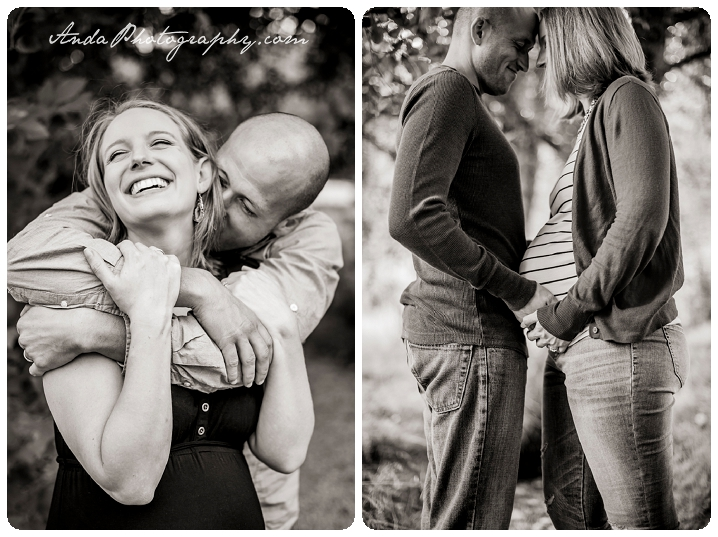 Bellingham family photographer bellingham maternity photography lifestyle family photography Norway park photos_0011