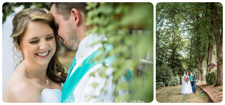 Bellingham wedding photographer Seattle wedding photographer Wine & Roses Estate wedding country chic wedding decor rustic country wedding photos_0025