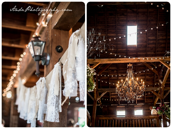 Bellingham wedding photographer Seattle wedding photographer Wine & Roses Estate wedding country chic wedding decor rustic country wedding photos_0049