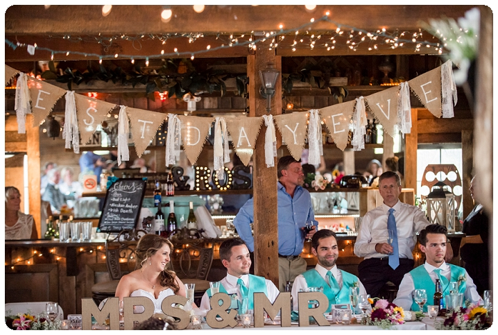 Bellingham wedding photographer Seattle wedding photographer Wine & Roses Estate wedding country chic wedding decor rustic country wedding photos_0058