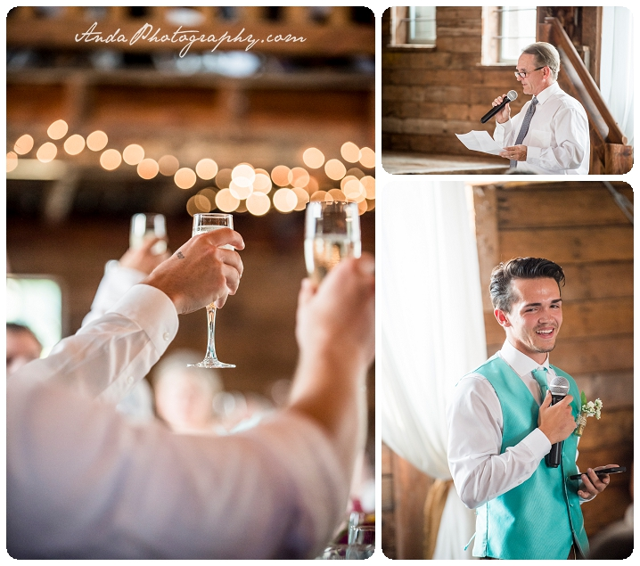 Bellingham wedding photographer Seattle wedding photographer Wine & Roses Estate wedding country chic wedding decor rustic country wedding photos_0059