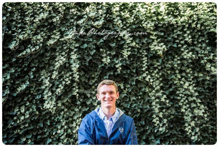 Bellingham senior photographer Marine park photos fairhaven senior photos_0001