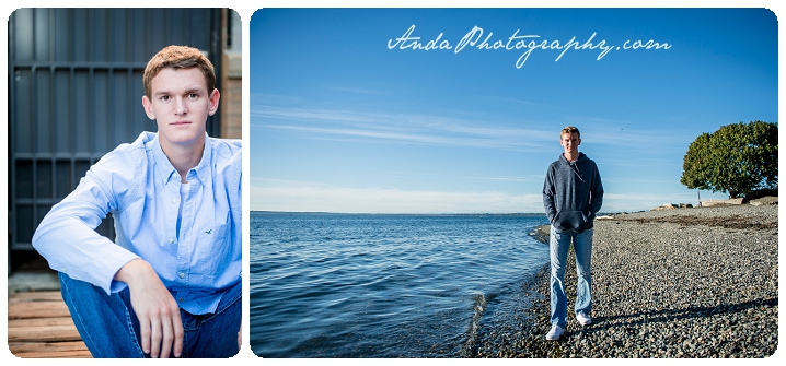 Bellingham senior photographer Marine park photos fairhaven senior photos_0004