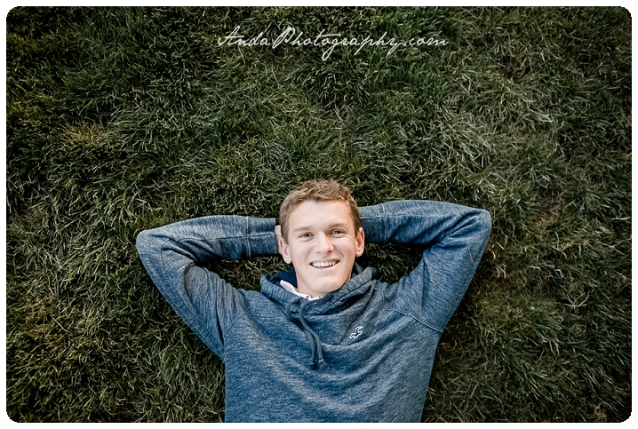 Bellingham senior photographer Marine park photos fairhaven senior photos_0011