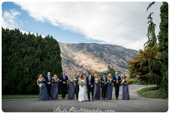 Bellingham wedding photographer Lake Chelan wedding photographer Anda Photography lifestyle wedding photography Greens Landing Wedding_0021b