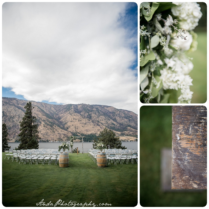 Bellingham wedding photographer Lake Chelan wedding photographer Anda Photography lifestyle wedding photography Greens Landing Wedding_0040b