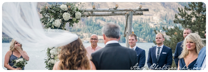 Bellingham wedding photographer Lake Chelan wedding photographer Anda Photography lifestyle wedding photography Greens Landing Wedding_0044
