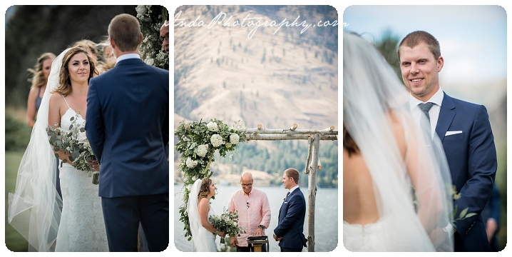 Bellingham wedding photographer Lake Chelan wedding photographer Anda Photography lifestyle wedding photography Greens Landing Wedding_0045