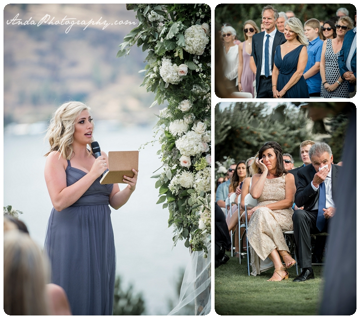 Bellingham wedding photographer Lake Chelan wedding photographer Anda Photography lifestyle wedding photography Greens Landing Wedding_0049
