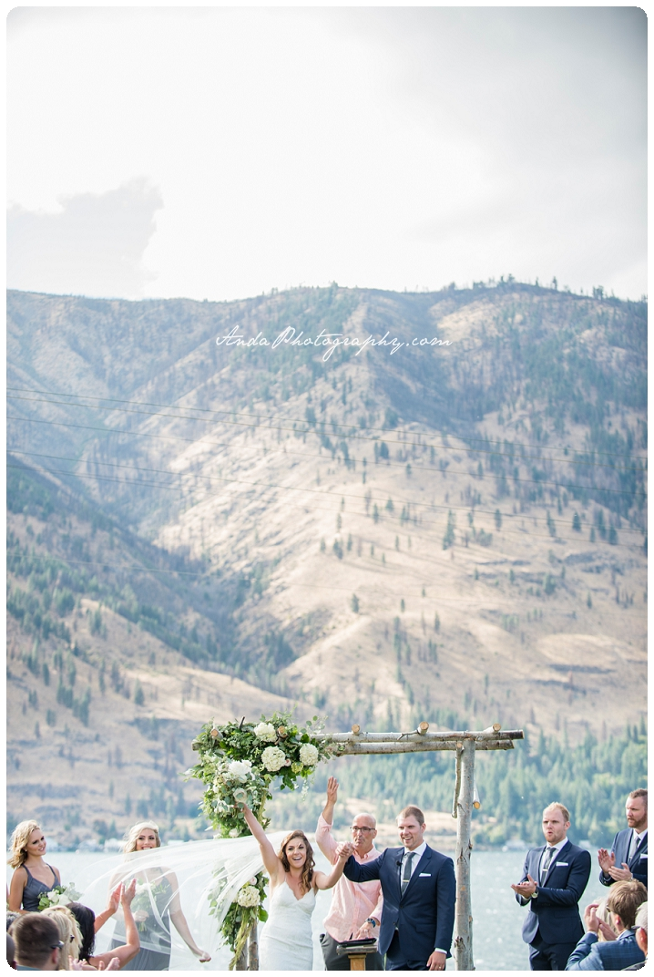 Bellingham wedding photographer Lake Chelan wedding photographer Anda Photography lifestyle wedding photography Greens Landing Wedding_0052