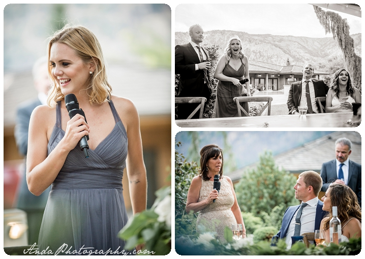 Bellingham wedding photographer Lake Chelan wedding photographer Anda Photography lifestyle wedding photography Greens Landing Wedding_0066
