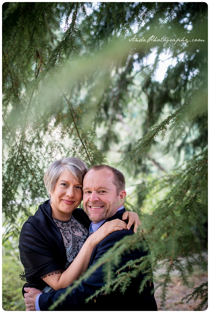 Bellingham wedding photographer Seattle wedding photographer Bellingham elopement photographer backyard elopement photos Anda Photography_0011
