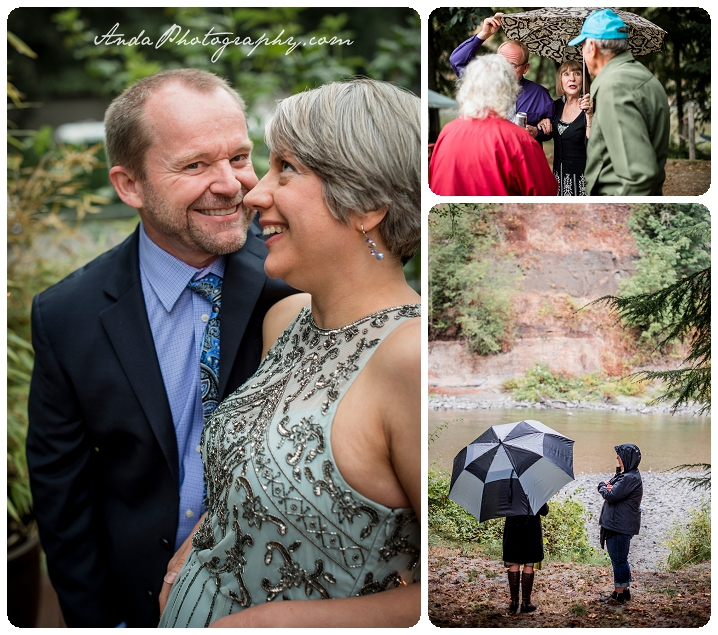 Bellingham wedding photographer Seattle wedding photographer Bellingham elopement photographer backyard elopement photos Anda Photography_0016