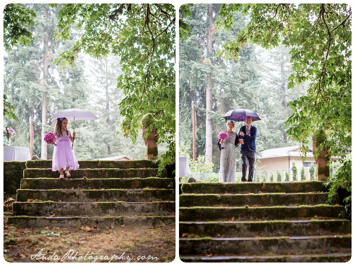 Bellingham wedding photographer Seattle wedding photographer Bellingham elopement photographer backyard elopement photos Anda Photography_0018