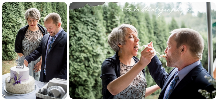 Bellingham wedding photographer Seattle wedding photographer Bellingham elopement photographer backyard elopement photos Anda Photography_0035