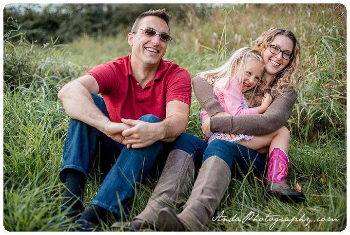 Bellingham family photographer Bellingham child photographer Bellingham lifestyle family photographer hovander family photos_0003b