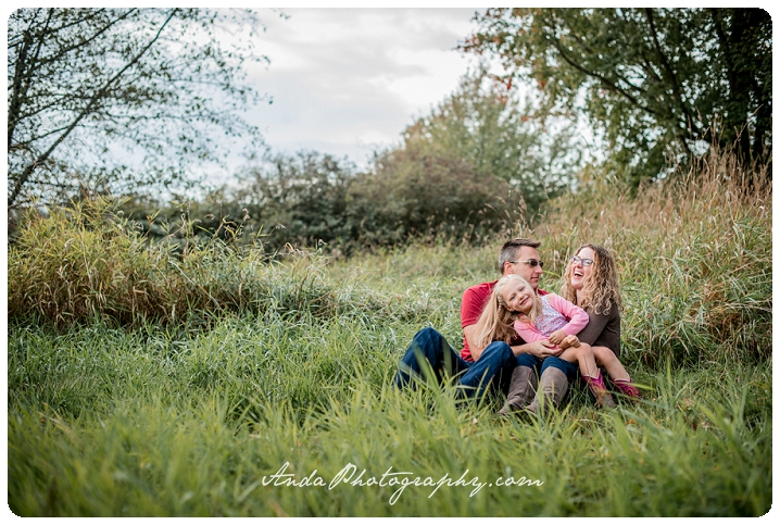 Bellingham family photographer Bellingham child photographer Bellingham lifestyle family photographer hovander family photos_0009