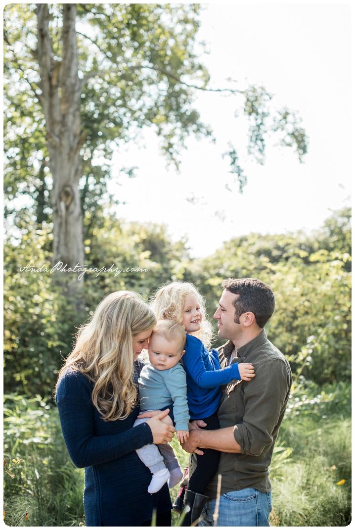 Bellingham family photographer Bellingham child photographer Bellingham lifestyle family photographer Skagit family photographer_0001