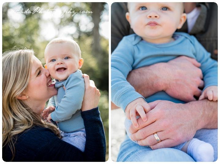Bellingham family photographer Bellingham child photographer Bellingham lifestyle family photographer Skagit family photographer_0002