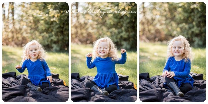 Bellingham family photographer Bellingham child photographer Bellingham lifestyle family photographer Skagit family photographer_0003