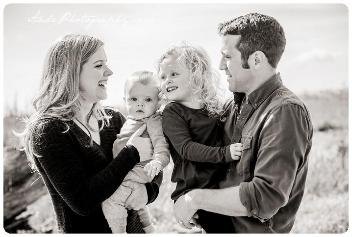 Bellingham family photographer Bellingham child photographer Bellingham lifestyle family photographer Skagit family photographer_0004