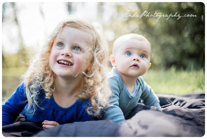 Bellingham family photographer Bellingham child photographer Bellingham lifestyle family photographer Skagit family photographer_0006