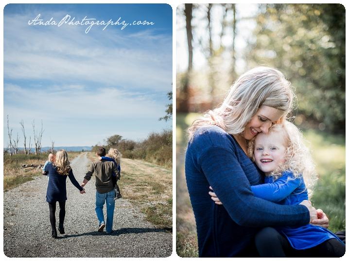 Bellingham family photographer Bellingham child photographer Bellingham lifestyle family photographer Skagit family photographer_0011