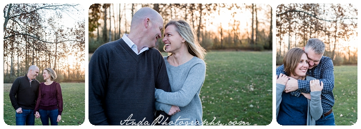 Bellingham family photographer extended family photos large family photography hovander park family photos sunset family photos bellingham lifestyle family photography_0009