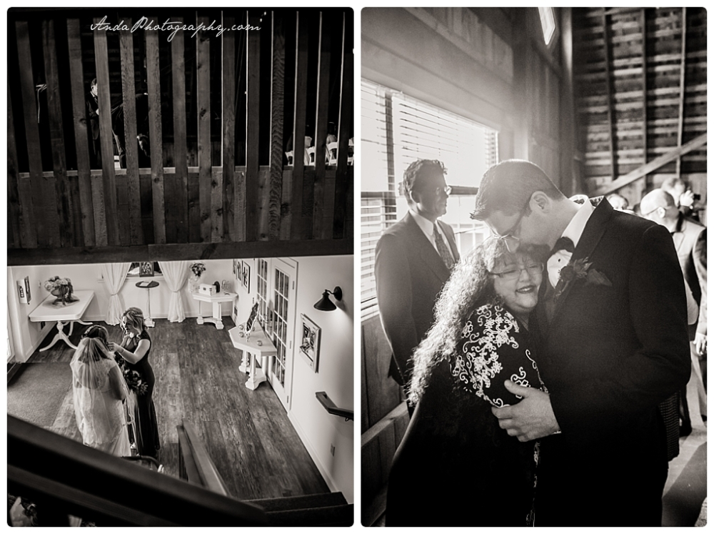 Anda Photography Bellingham Wedding Photographers Seattle Wedding Photographers StilleyBrook Farms Wedding Lifestyle Wedding Photography_0016.jpg