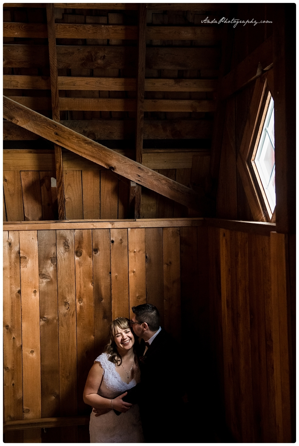 Anda Photography Bellingham Wedding Photographers Seattle Wedding Photographers StilleyBrook Farms Wedding Lifestyle Wedding Photography_0040.jpg